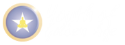 Youth of Golden Age Logo